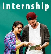 VidhiKarya internship