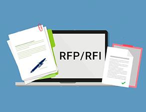RFP/RPI