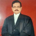 lawyerImage